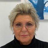 Luisa Bruno