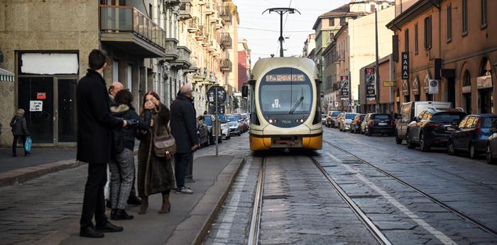 Milano Ripamonti